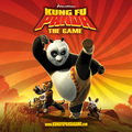 Kody do Kung Fu Panda (PC)