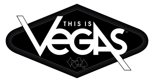 This is Vegas (2009) - Zwiastun