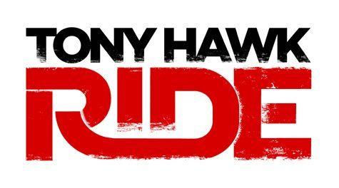 Nowy Tony Hawk już oficjalnie