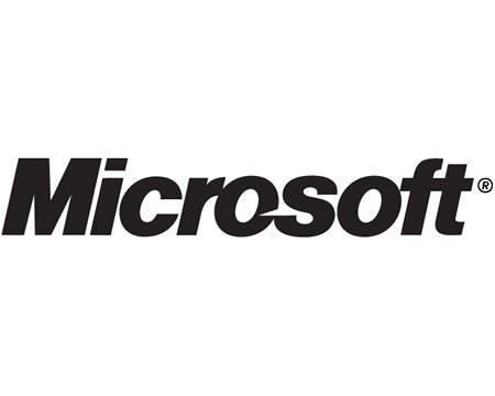 Microsoft nie chce sprzedać Xboxów armii