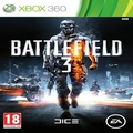 Battlefield 3 (X360) kody