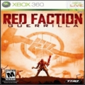 Red Faction: Guerrilla (Xbox 360) kody