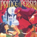 Prince of Persia (Amiga) kody