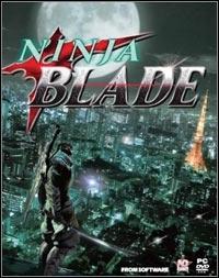 Ninja Blade - trainer +5