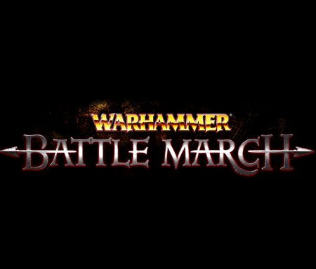 Warhammer: Mark of Chaos - Battle March (2008) - Intro