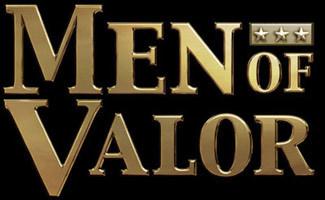 Men of Valor (2004) - Zwiastun rozgrywki