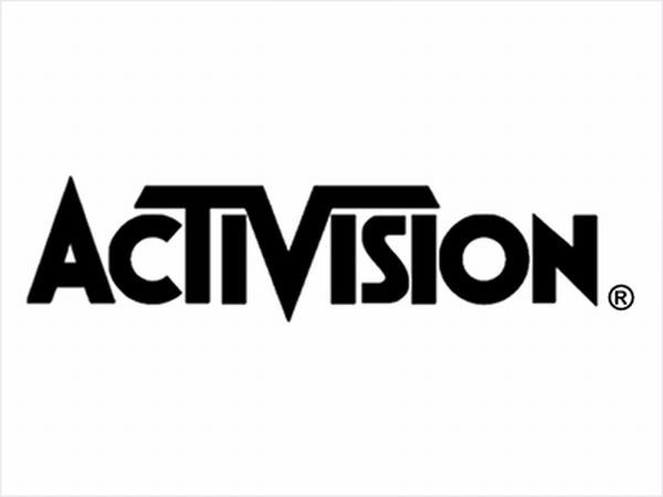 Activision wspiera weteranów