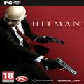 Hitman: Rozgrzeszenie (PC) kody