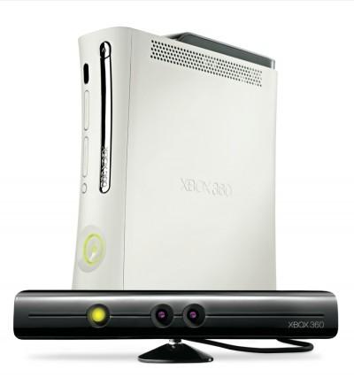 Natal tylko dodatkiem do Xboxa?