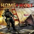 Homefront (Xbox 360) kody