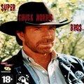 Super Chuck Norris Bros.