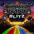 Rock Band Blitz (PS3) kody