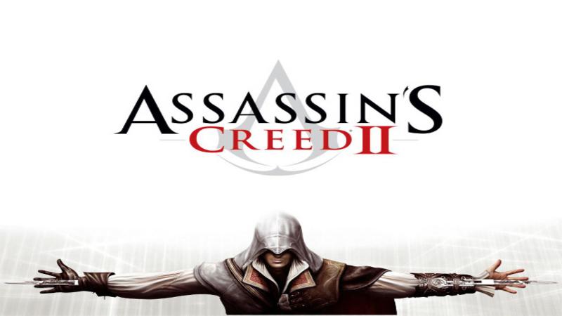 Czy Ty też nie możesz przejść nowego Assassin's Creed?