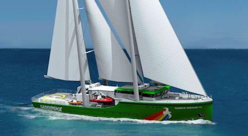 W sierpniu pojawi się Ship Simulator Extremes