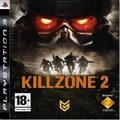 Killzone 2 (PS3) kody