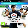 Grand Slam Tennis 2 (PS3) kody