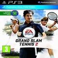 Grand Slam Tennis 2 (PS3) kody