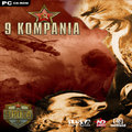 9 Kompania (PC; 2008) - Zwiastun