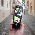 Zagraj w Pokemony w przeglądarce