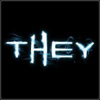 They - trailer