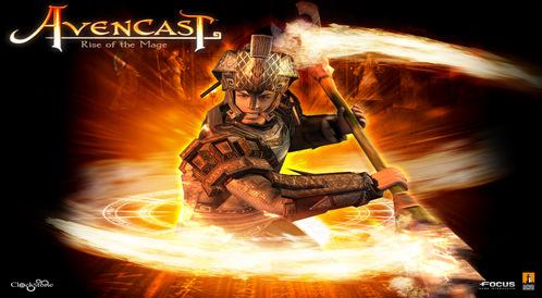 Kody do Avencast: Rise of the Mage (PC)