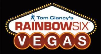 Tom Clancy's Rainbow Six Vegas (2006) - Zwiastun prezentujący rozgrywkę sieciową