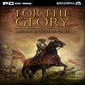 For The Glory (PC) kody