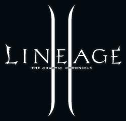 Lineage II: The Chaotic Chronicles (PC; 2004) - Pokaz rozgrywki (Kamael)