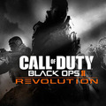 Call of Duty: Black Ops II – Revolution (X360) kody