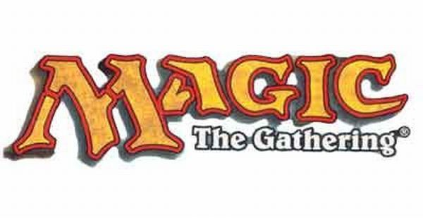 Magic: The Gathering zaatakuje nasze komputery!
