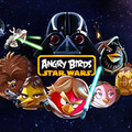Angry Birds Star Wars (iOS) kody