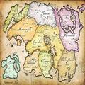 The Elder Scrolls II: Daggerfall za darmo!