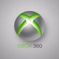 Xbox 360 (Xbox 360) kody