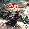 Dead Island (PC) kody