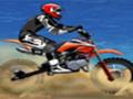 Motorcross Outlaw