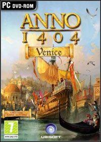 Anno 1404: Wenecja - trailer