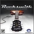 Rocksmith (PC) kody
