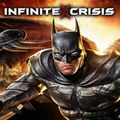 Infinite Crisis (PC) kody