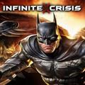 Infinite Crisis (PC) kody
