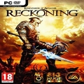 Kingdoms of Amalur: Reckoning (PC) kody