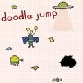 Doodle Jump (iPhone / iPod) kody