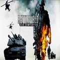 Kody do Battlefield: Bad Company 2 (PC)