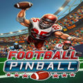 Football Pinball (Mobile) kody