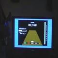 Guitar Hero - Wersja na Commodore 64!