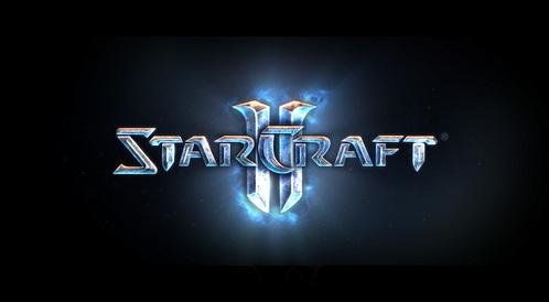 Starcraft II dopiero w przyszłym roku?