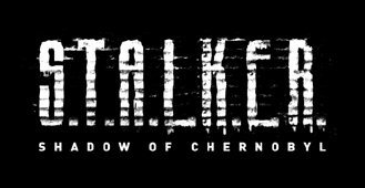 S.T.A.L.K.E.R.: Cień Czarnobyla - Część 2: Sztuczna inteligencja