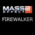Mass Effect 2: Firewalker (PC) kody