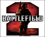Battlefield 2 (PC; 2005) - Zwiastun z rozgrywki
