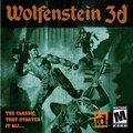 Wolfenstein 3D (Xbox 360) kody