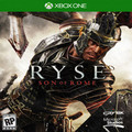 Ryse: Son of Rome (XOne) kody